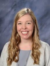 Mrs. Kristen Kreutner
