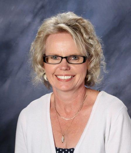 Diane Winningham