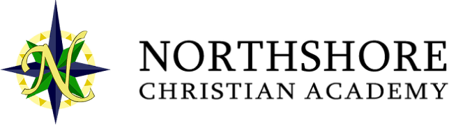 Northshore Christian Academy